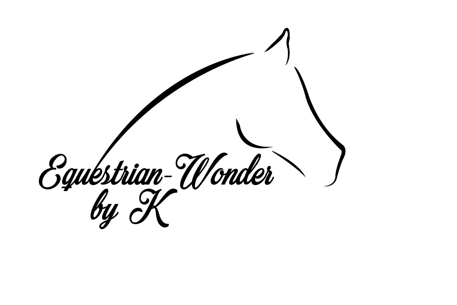 Equestrian-Wonder by K